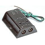 Verstärker Adapter Radio Kabel Lautsprecher auf Chinch