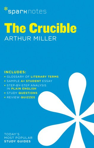 the-crucible-sparknotes-literature-guide-sparknotes-literature-guide-series