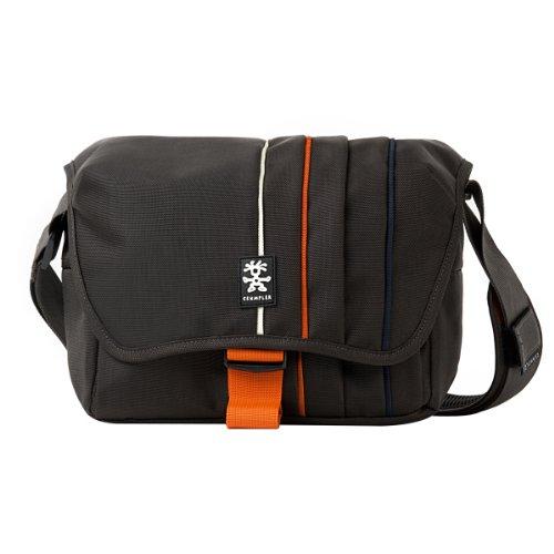 crumpler-jp4000-005-jackpack-4000-dslr-foto-umhangetasche-grau-schwarz