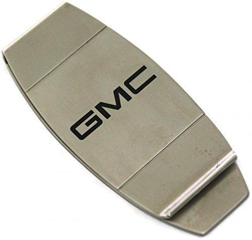 dantegts-gmc-slim-geld-clip-silvertwo-ton-tension-geladen-denali-sierra