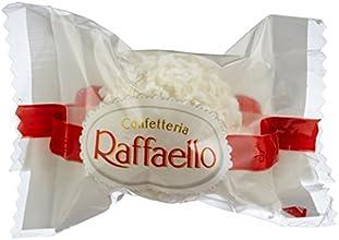 """Raffaello 1er lose (Karton mit 285 Stück) """"Großverbraucher Packung"""", 1er Pack (1 x 2.8 kg)"""