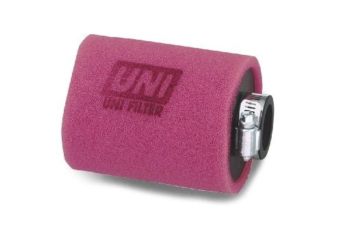 Uni Filter 2-stage Straight Pod Filter 101mm I.d. X 209mm Length