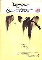 Sumie By Chiura Obata by Chiura Obata
