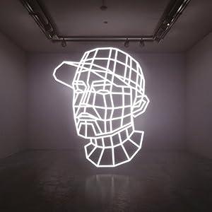 Reconstructed: Best of DJ Shadow