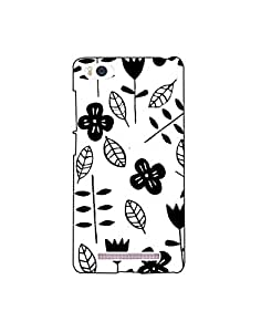 Xiaomi Mi4i nkt03 (364) Mobile Case by Mott2 (Limited Time Offers,Please Check the Details Below)