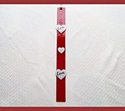 Valentine Happy Stick