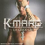 echange, troc K-Maro - La Good Life - Edition Collector Limitée (Inclus 1 DVD)
