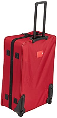 Clipper Luggage Set by Clipper