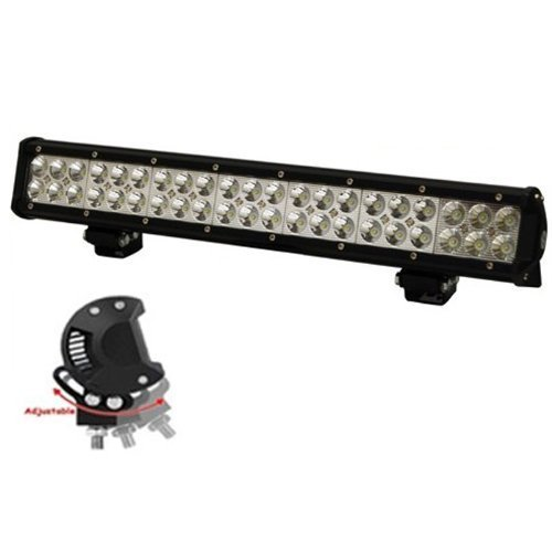 riorandr-126-w-12600lm-led-off-road-light-bar-flood-spot-combo-beam-3-w-hoher-intensitat-leds-126-w-