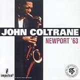 Newport '63