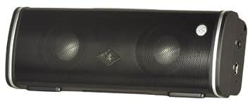 albrecht 21300 dv 300 gp action kamera mit gps kamera ddjyiis. Black Bedroom Furniture Sets. Home Design Ideas