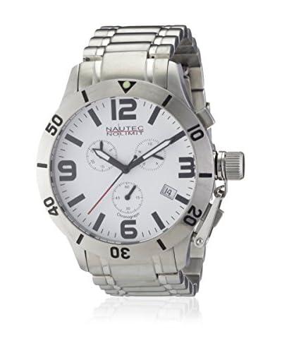 Nautec No Limit Reloj de cuarzo Unisex 47.0 mm