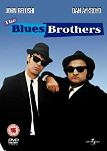 the brothers dvd