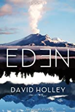 Eden Book 1 (Eden Series)
