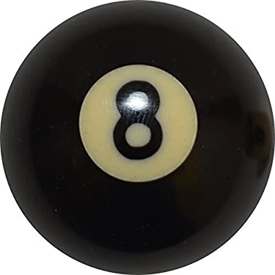 Sterling Gaming 8-Ball Pocket Marker Model: STPM8B