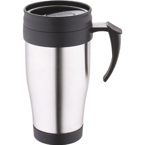Coffee to go Becher Thermo Scanpart Coffee to go Thermos