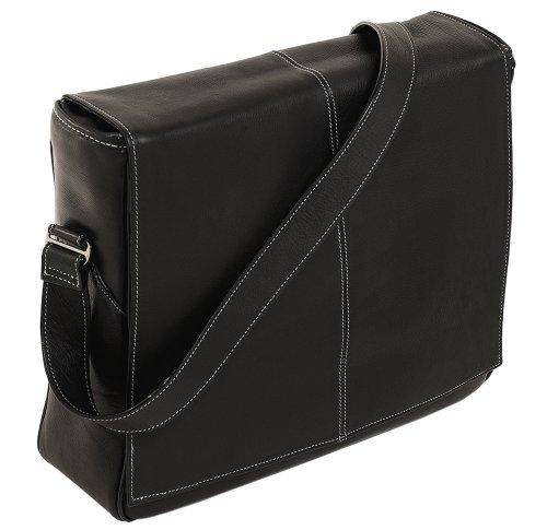 siamod-san-francesco-45355-black-leather-messenger-bag-by-siamod