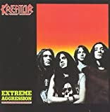 Extreme Aggression Thumbnail Image