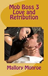 MOB BOSS 3: LOVE AND RETRIBUTION