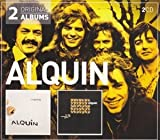 Mountain Queen / Marks by Alquin (2012-12-04)
