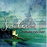 "Dreamcatchervon ""Secret Garden"""
