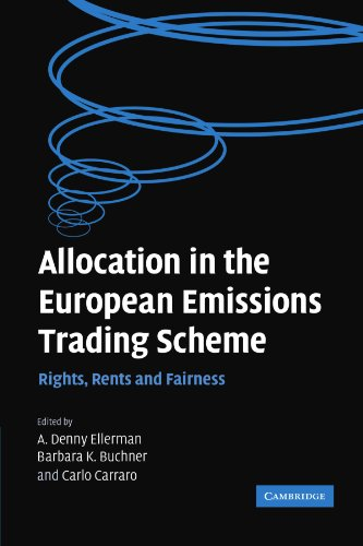 European union emissions trading system wiki