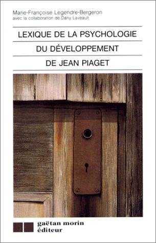 lexique-de-la-psychologie-du-developpement-de-jean-piaget
