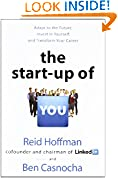 Reid Hoffman (Author), Ben Casnocha (Author)(140)Buy new:$26.00$14.9895 used & newfrom$12.99