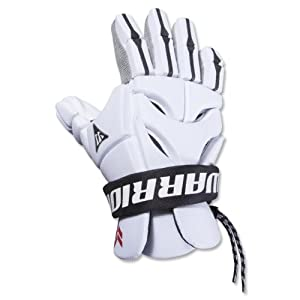 Warrior Senior Rabil NXT Glove by Warrior