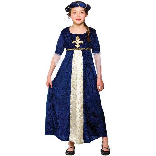 regal-princess-moyen-3-4-ans