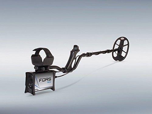 nokta-fors-relic-metal-detector-19-khz