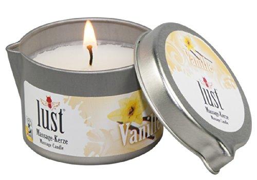 LUST-Bougie-de-Massage-Vanille-50-ml