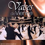 Valses de Vienne - Edition collector