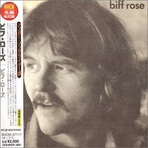 Biff Rose The Thorn In Mrs Roses Side