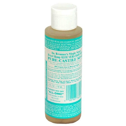 dr-bronners-mild-baby-castile-soap-made-with-organic-ingredients-120-ml