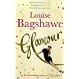 "Glamour. (Review)von ""Louise Bagshawe"""