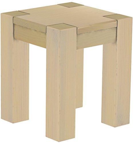 Platzbedarf Esstisch platzbedarf esstisch runde tische besonders viel platz daher muss