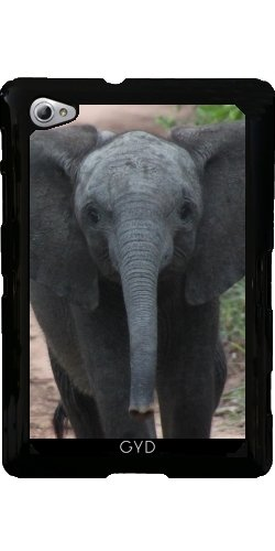 case-for-samsung-galaxy-tab-p6800-elephant-africa-exotic-by-wonderfuldreampicture