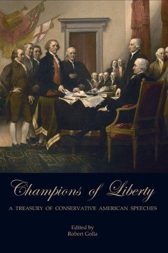champions-of-liberty