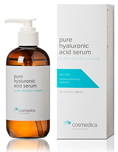 best-selling-hyaluronic-acid-serum-for-skin-100-pure-highest-quality-anti-aging-serum-intense-hydrat
