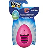 Furby Boom Surprise Egg (Colors May Vary)