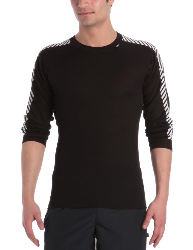 helly-hansen-mens-stripe-crewblack-medium