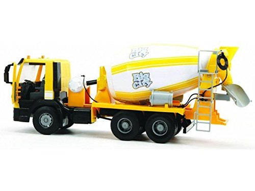 big-works-iveco-cement-mixer-lorry