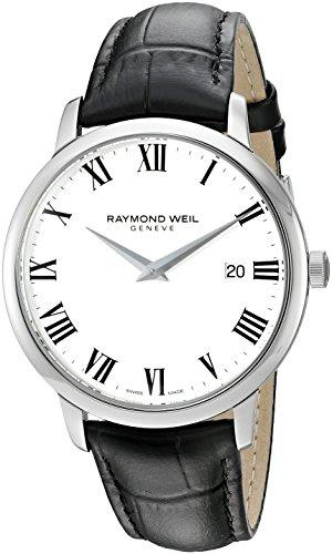 raymond-weil-5488-stc-00300-reloj-de-hombres