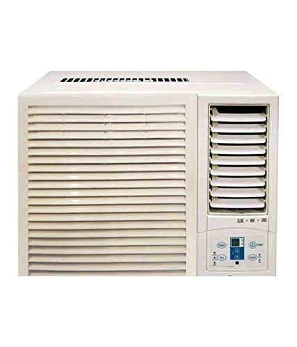 Lloyd-1-Ton-2-Star-LW12A2N-Window-Air-Conditioner