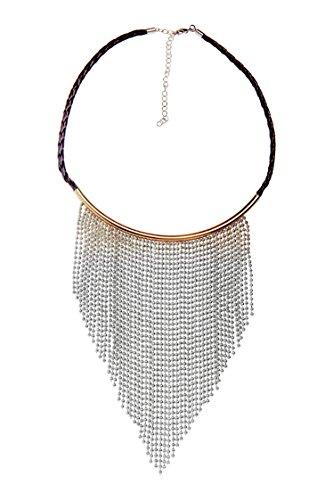 sempre-londres-the-royal-etui-de-haute-qualite-suisse-autrichien-zirconium-plaque-rhodium-collier-ev