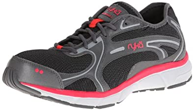 Buy RYKA Ladies Prodigy 2 Stretch Running Shoe by Ryka
