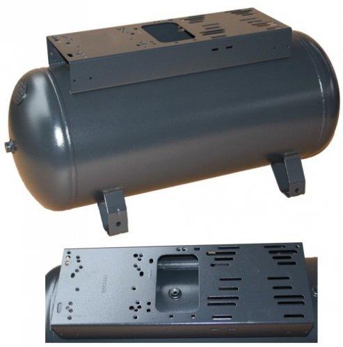 Druckluftkessel-Kompressortank-Druckkessel-90-Liter-11-Bar