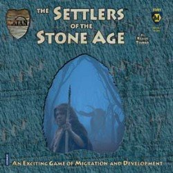 Setters of the Stone Age