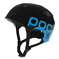 POC Crane Pure Danny McAskill Ed Cycle Helmet from POC
